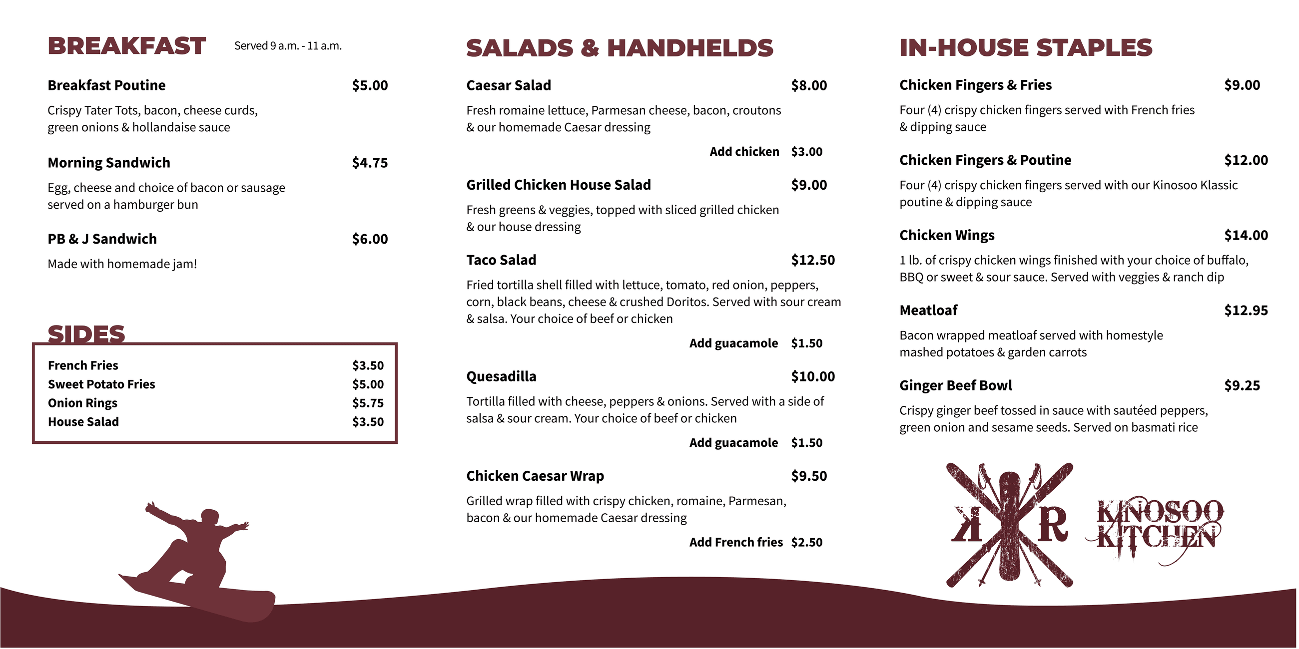 Kinosoo Menu Boards 2020 01