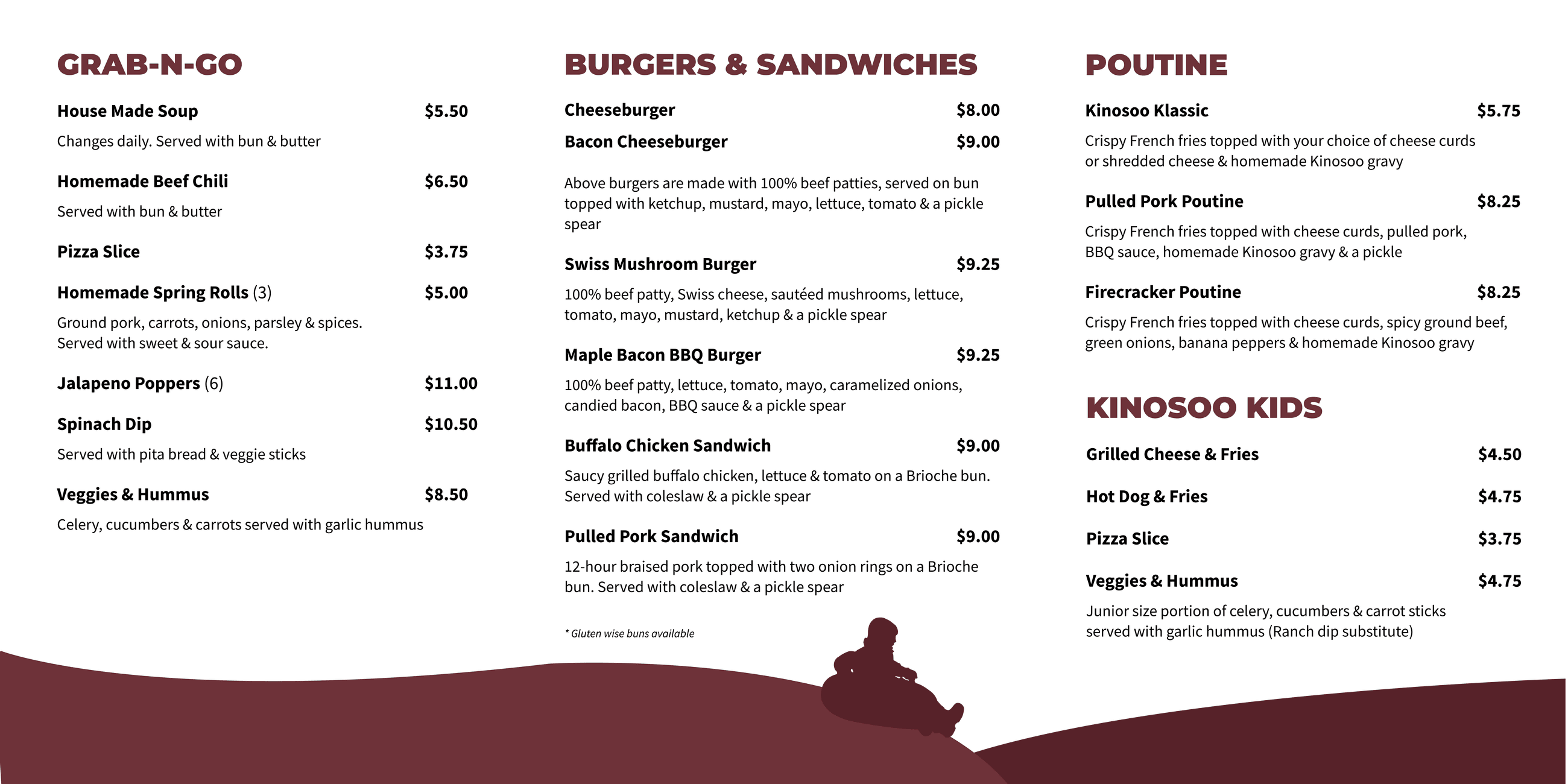 Kinosoo Menu Boards 2020 02